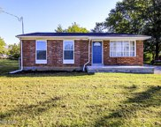 6805 Ronald Ace Cir, Crestwood image