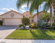 9542 Vercelli Street, Lake Worth image