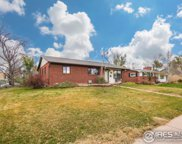 2327 W 24th St Rd, Greeley image
