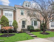 215 HIGH TIMBER COURT, Gaithersburg image