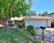 8140  Mesa Oak Way, Citrus Heights image