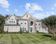 25022 JOHNSON FARM DRIVE, Laytonsville image