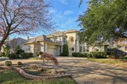 6509 Cypress Point Drive, Plano image