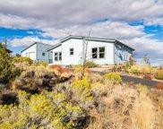 8032 Sw Sand Ridge  Road, Terrebonne image