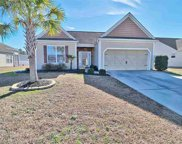 2865 Desert Rose St., Little River image