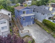 4322 SW Concord St, Seattle image