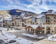 2653 Canyons Resort Drive Unit 423, Park City image