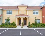 8921 Candy Palm Road Unit 8921, Kissimmee image