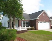 5707 White Tern Circle, North Myrtle Beach image
