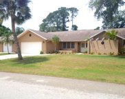 18490 Hottelet Circle, Port Charlotte image