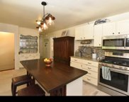 4700 S Meadow View Rd E, Murray image