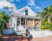 1413 Eliza, Key West image