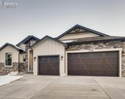 5374 Old Star Ranch View, Colorado Springs image