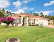 1145 Cambourne Drive, Kissimmee image