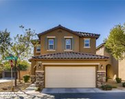 8697 Autumn Teal Avenue, Las Vegas image