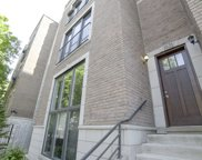 1621 North Mozart Street Unit 1N, Chicago image