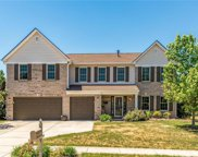 10825 Pleasant View  Lane, Fishers image