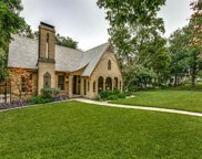 608 Monte Vista Drive, Dallas image