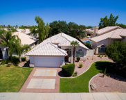 3530 E Kerry Lane, Phoenix image