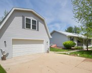 7223 A Street, South Haven image