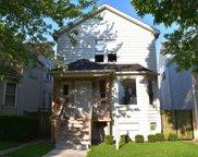 3531 N Whipple Street, Chicago image
