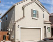 8961  Upbeat Way, Elk Grove image