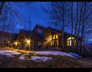 2589 W Daybreaker Dr, Park City image