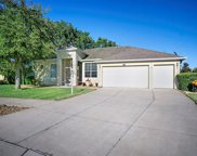 3534 Mulberry Grove Loop, Leesburg image