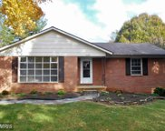 587 TUSCAWILLA DRIVE, Charles Town image