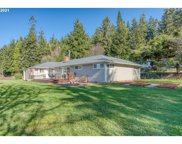61566 ROSS INLET  RD, Coos Bay image