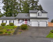 20117 107th St Ct E, Bonney Lake image