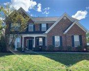 15128 Taylor Ridge  Lane, Charlotte image