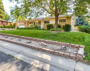 2724 South Zurich Court, Denver image