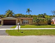19750 Sw 84th Ave, Cutler Bay image