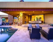 10993 E Purple Aster Way Unit #10, Scottsdale image