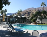 193 W Merito Place, Palm Springs image