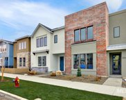3046 S Honeycomb Way, Boise image