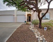 5238 N Fairway Heights, Tucson image