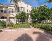 8370 Excalibur Cir Unit J5, Naples image