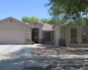 15579 W Mescal Street, Surprise image