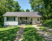 503 Agee Rd, Goodlettsville image