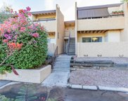 8055 E Thomas Road N Unit #N103, Scottsdale image
