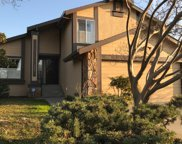 3904 North Country Drive, Antelope image