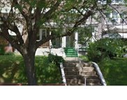 1410 W 7Th Street, Chester image