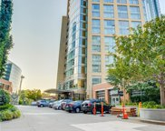 2121 Terry Ave Unit N1502, Seattle image