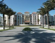 102 Yacht Harbor Dr Unit 363, Palm Coast image