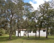 15709 Country Lane, Spring Hill image
