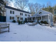 1212 Pineville Road, New Hope image