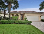 12989 Simsbury TER, Fort Myers image
