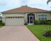 2972 Pinnacle Court, Clermont image